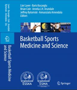 Handball Book Cover - New